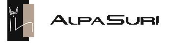 Alpasuri | Alpakazucht, Huacayas, Suris