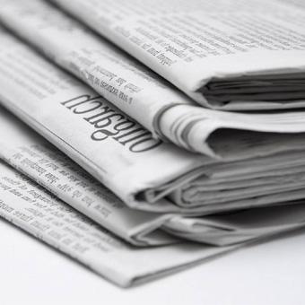 nachrichten_presse